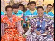 Higashi Takeshi Ep74