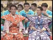 Higashi Takeshi Ep87