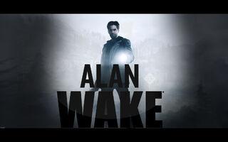 Alanwake1