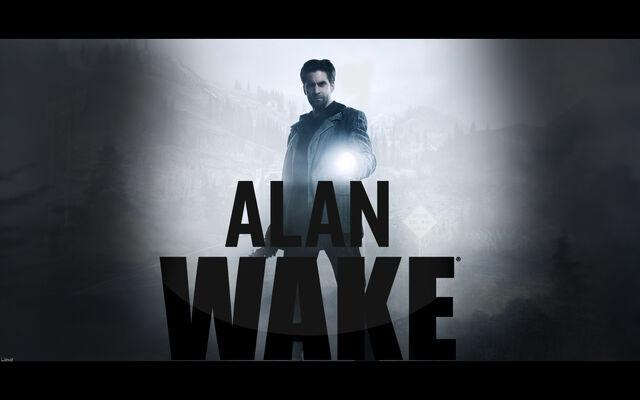 File:Alanwake1.jpg