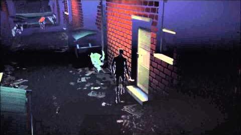 Killer Is Dead - Chapter 1 (Rank AAA) (Nightmare)