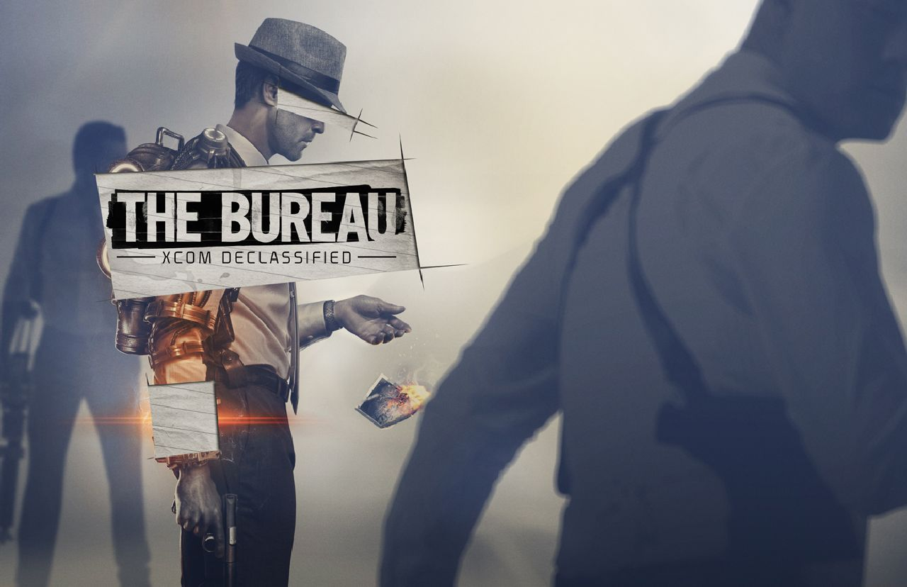 The bureau xcom declassified kevin beyea wiki fandom powered
