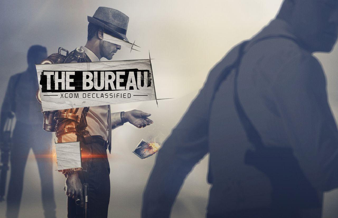 The bureau: xcom declassified kevin beyea wiki fandom powered by