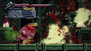 Bloodrayne2