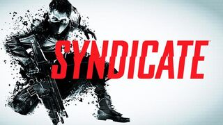 Syndicate1