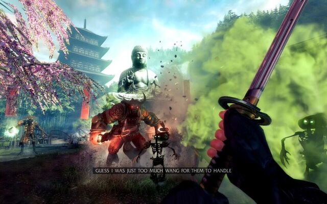 File:Shadow warrior 2013.jpg