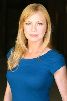 TraciLords
