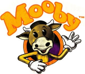Mooby