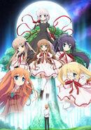 Rewrite (Anime)