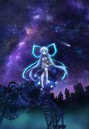 Planetarian (Anime)