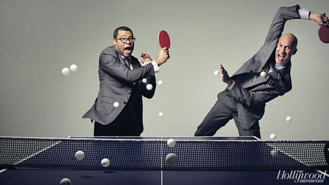 File:Hollywood Reporter Rule Breakers 2013 Key And Peele 4 embed.jpg