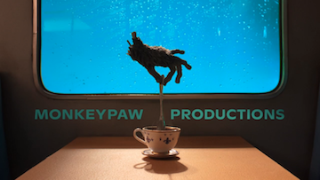 MonkeypawProductions