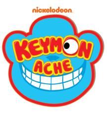 File:Keymon-Ache.jpg