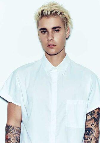 File:Justin Bieber 2017.jpg
