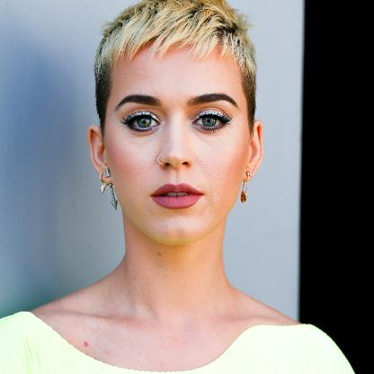 File:Katy Perry 2017.jpg