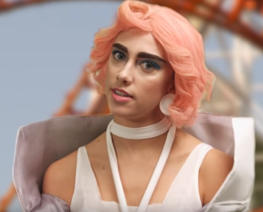 File:Katy perry paige grimard.PNG