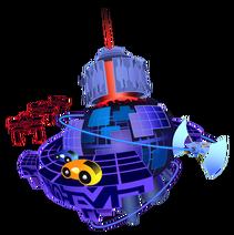597px-Space Paranoids KHII