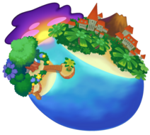 671px-Destiny Islands KHII