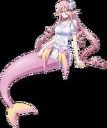 Mero s new outfit by fu reiji-da64lwz