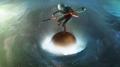 Amazing Eternals character art 5.png