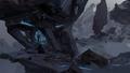 Amazing Eternals - concept art 5.png