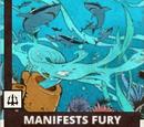 Manifest Fury