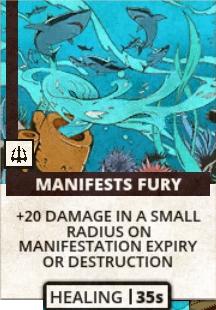 Manifest-fury