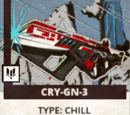 Cry-GN-3