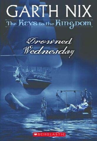 File:Drowned Wednesday.jpg