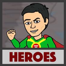 Heroesthumb