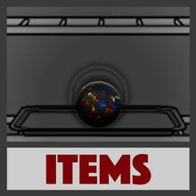 Itemsthumb