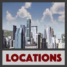 Locationsthumb