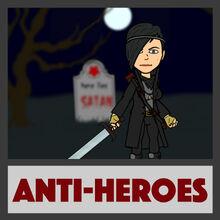 Antiherothumb