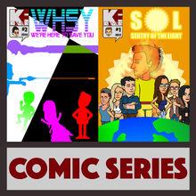 Comicseriesthumb