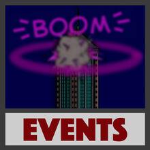 Eventsthumb