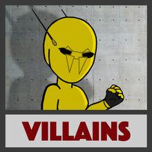 Villainsthumb