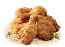 Chicken originalrecipe