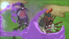 File:Ribcage Susanoo Cath (Sasuke).jpg