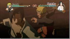 File:Btb Attacked (Naruto).jpg