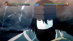 File:Sasuke The Last.jpg