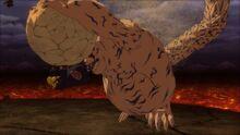Naruto-Storm-Revolution-Shukaku