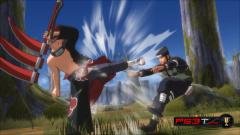File:Kick Drop to Face (Hidan).jpg
