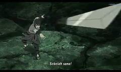 File:Throw Kusanagi (Sasuke).jpg