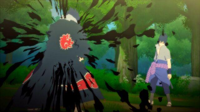 File:Amaterasu.jpg