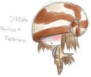 Sheruru