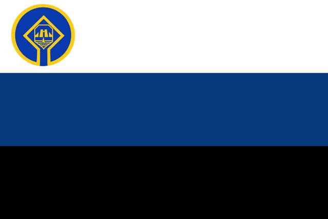 File:Milimia flag.png