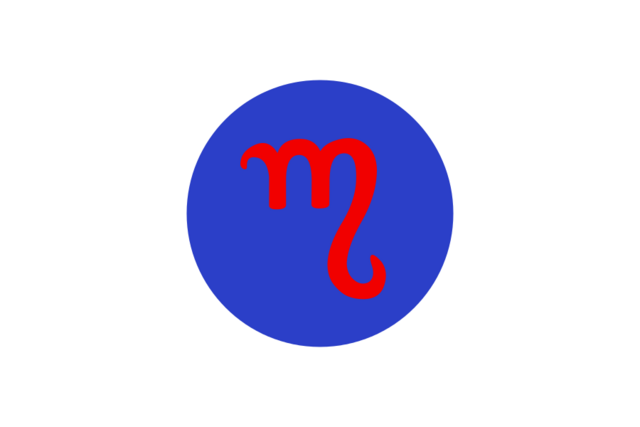 File:Flag of Oba.png