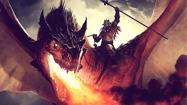 File:22182 fantasy dragon fire dragon.jpg