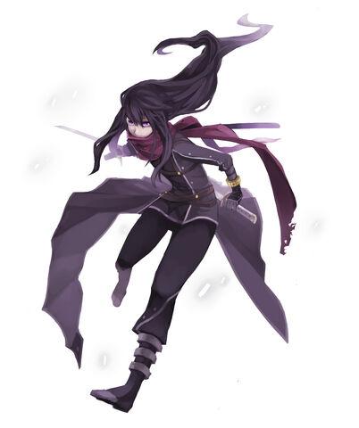 File:Yuri.Lowell.full.110344.jpg