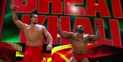 WWENXT20120516-01